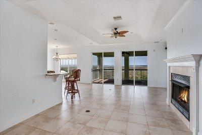 Ponte Vedra Beach Condo For Sale: N 435 Ocean Grande #302