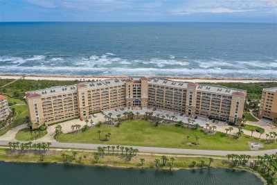 Condo For Sale: 80 Surfview Dr #215