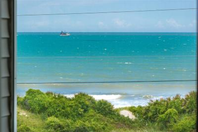 Vilano Beach, Villages Of Vilano Condo Conting_accpt Backups: 110 Ocean Hollow Lane #310