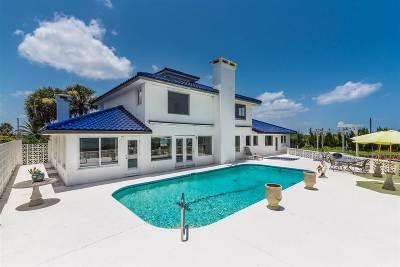 Single Family Home For Sale: 10 Milliken Lane