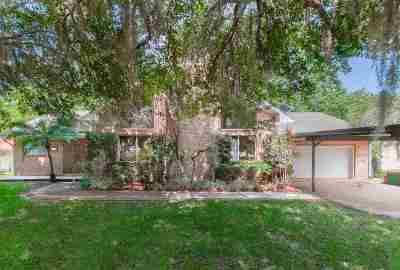 Single Family Home For Sale: S 740 County Road 13