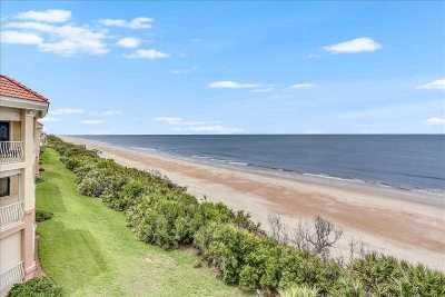 Ponte Vedra Beach Condo For Sale: S 140 Serenata Dr #131