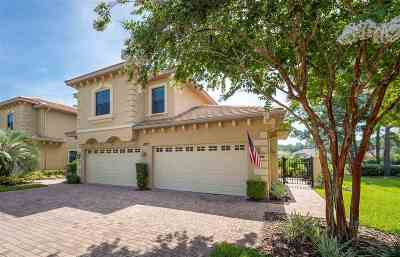 St Augustine Condo For Sale: 182 Laterra Links Cir #202
