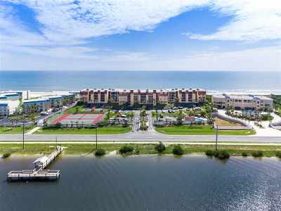 St Augustine Condo Conting_accpt Backups: 7780 A1a #310