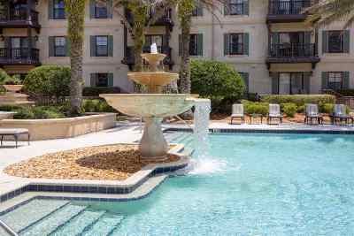 Condo For Sale: 965 Registry Blvd #303