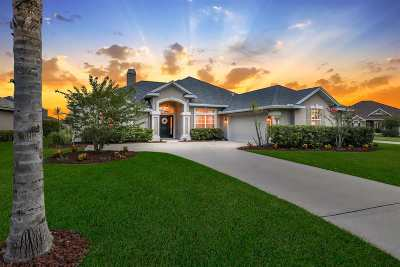 Single Family Home Conting_accpt Backups: E 2432 Caparina Drive