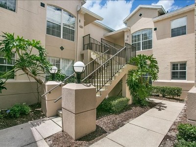 St Augustine Condo Conting_accpt Backups: 1008 Royal Troon Ln