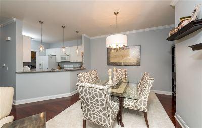 St Augustine FL Condo For Sale: $171,900