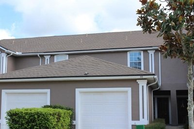 St Augustine FL Townhouse For Sale: $159,000