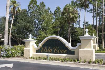 St Augustine Condo For Sale: 2100 Vista Cove Rd