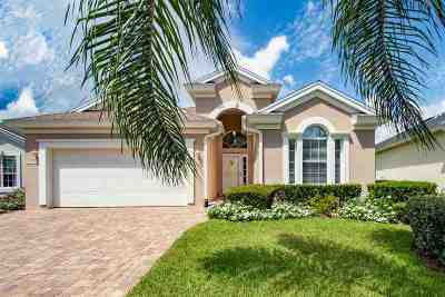Homes for Sale in Ocean Palms, St  Augustine, FL