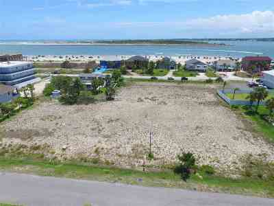 Porpoise Point Residential Lots & Land For Sale: 301 Outrigger Way
