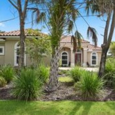 Single Family Home For Sale: 115 Spoonbill Point Court