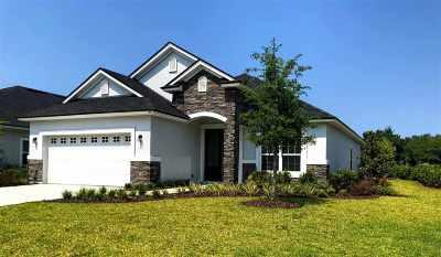 St Johns FL Single Family Home For Sale: $359,990