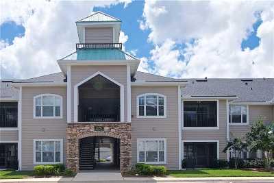 St Augustine FL Condo For Sale: $175,000