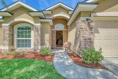 Single Family Home For Sale: 13 Twin Aspen Cir