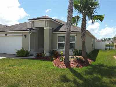 Single Family Home For Sale: 188 Sierras Loop #Robin Pa