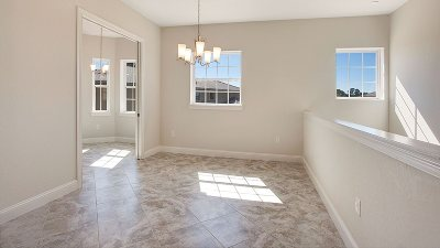 St Augustine Condo For Sale: 143 Laterra Links Cir., #202
