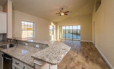 St Augustine FL Condo For Sale: $529,840