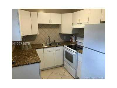 Hollywood Multi Family Home For Sale: 2022 Pierce St