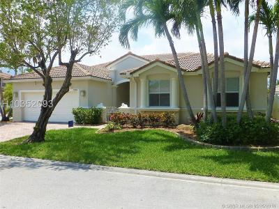 Fort Lauderdale Single Family Home Backup Contract-Call LA: 5369 SW 32nd Ave