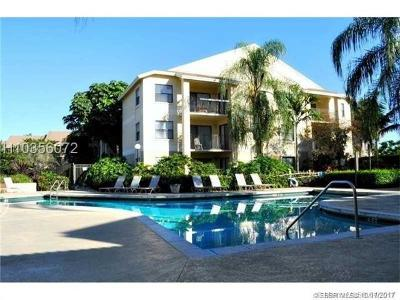 Sunrise FL Condo/Townhouse Backup Contract-Call LA: $147,900