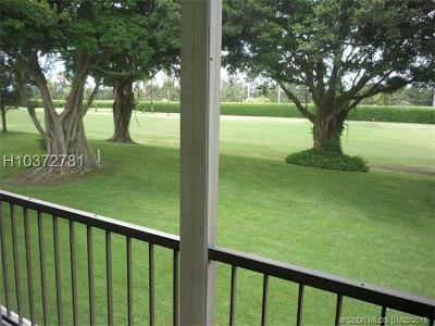 Pembroke Pines FL Condo/Townhouse For Sale: $129,900