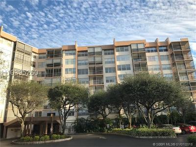 Pembroke Pines Condo/Townhouse Backup Contract-Call LA: 1300 Saint Charles Place #312