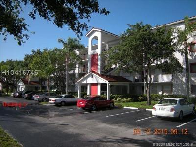 Rental Backup Contract-Call LA: 1100 SW 128th Ter #408U