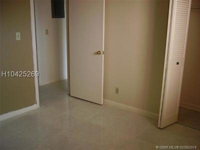Miramar Condo/Townhouse For Sale
