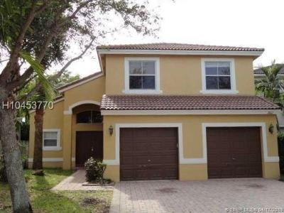 Fort Lauderdale FL Single Family Home Backup Contract-Call LA: $399,500