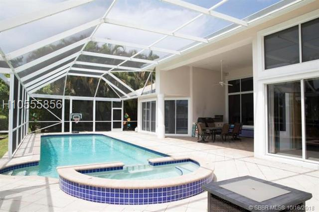 8515 Egret Meadow Ln West Palm Beach Fl Mls H10555856 Century - Contemporary-west-palm-beach-property