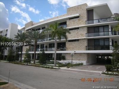 Fort Lauderdale FL Condo/Townhouse For Sale: $1,425,000
