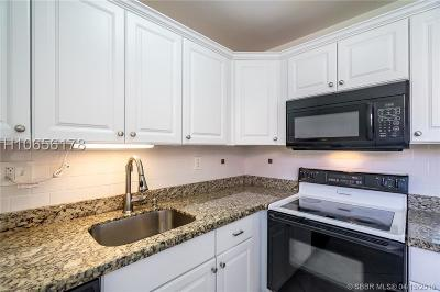 Delray Beach FL Rental For Rent: $1,150