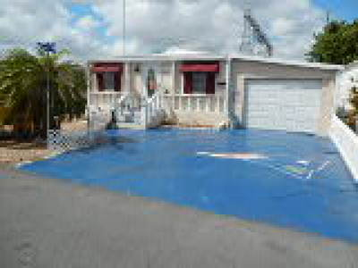 Dania Beach Single Family Home For Sale: 3211 Royal Palm Ct