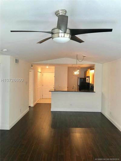 Delray Beach FL Rental For Rent: $1,450