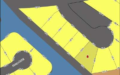Lake Placid Residential Lots & Land For Sale: 116 Tuomey Ct