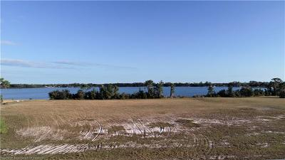 Residential Lots & Land For Sale: 4018 Camp Shore Drive