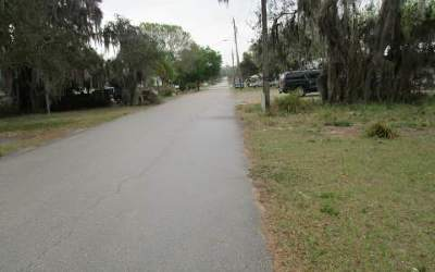 Avon Park Residential Lots & Land For Sale: 25 Lawhon St