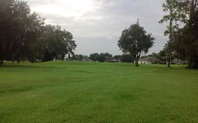 Sebring Residential Lots & Land For Sale: 100 Turnberry Ln