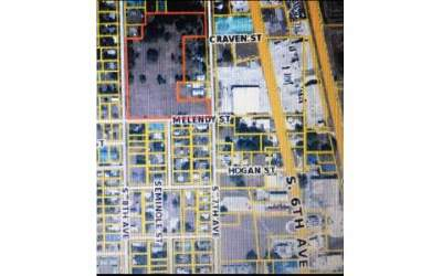 Residential Lots & Land For Sale: 8th Ave S