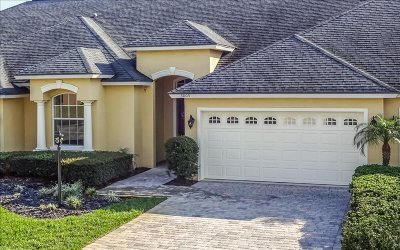 Avon Park, Lake Placid, Lorida, Sebring Single Family Home For Sale