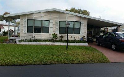 Avon Park, Lake Placid, Lorida, Sebring Mobile/Manufactured For Sale: 108 Bearwoods Ave