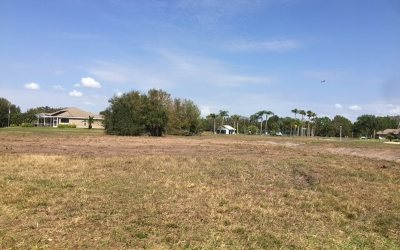 Residential Lots & Land For Sale: 1104 Lakeside Way
