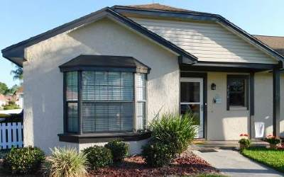 Avon Park, Lorida, Lake Placid, Sebring Single Family Home For Sale: 4826 Vilabella Dr