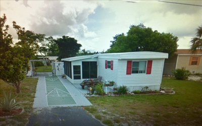 Lake Placid, Avon Park, Lorida, Sebring Single Family Home For Sale: 2810 Wallace Dr