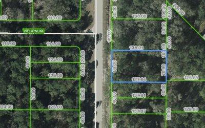 Residential Lots & Land For Sale: 7002 Burkett Ave