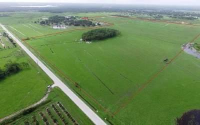 Sebring Residential Lots & Land For Sale: 5125 Sr 66