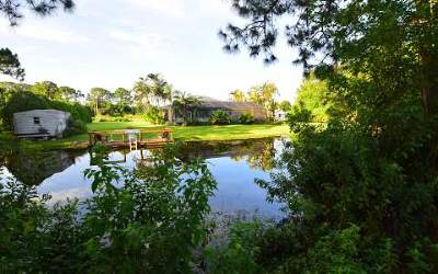 Lake Placid Residential Lots & Land For Sale: 128 Lavender Ave