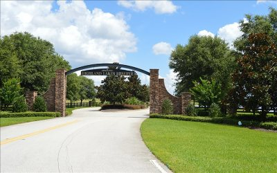 Residential Lots & Land For Sale: 4066 Camp Shore Dr
